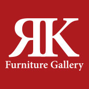 RK+logo.jpg